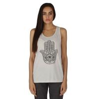 Sportovní batoh Velocity 36 L