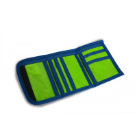 NIKE Wmns AIR ZOOM VOMERO10 717441 805