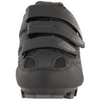 Cyklo návleky na boty Team UA863
