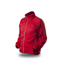Chlapecké koupací šortky Skooba II RKM004