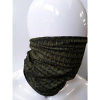 Lyžařská helma Bogle kids 1578