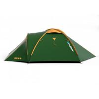 Dámská lyžařská bunda SAWA-W