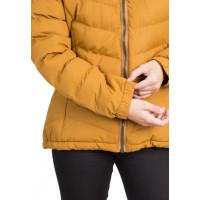 Dětská outdoorová bunda Printed Lever RKW176