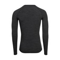 Pánské triko – Tendy M
