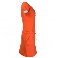 Pánské koupací šortky Hadden BdShort II RMM008
