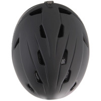 Čelovka 5 LED Headtorch RCE068