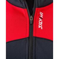Pánská outdoorová vesta TOFANO-M