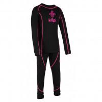 Turistický batoh SURVIVOR III 65L EU143