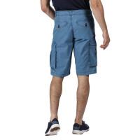 Dámské lyžařské kalhoty ELARE-W