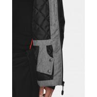 Dámská lyžařská bunda KUDN302