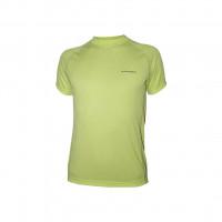 Dámské vysoké zimní boty Zofia