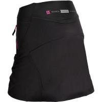 Dámská plněná bunda KUDP301