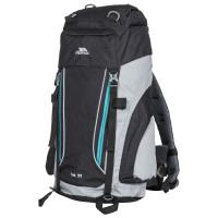 Dámský spodní díl plavek Aceana Bikini Brief RWM006