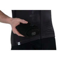 CC TKR pánské funkční triko s krátkým rukávem