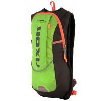 Pánské bavlněné triko TSM202