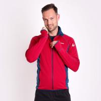 Dámské funkční kalhoty Matera WP1652