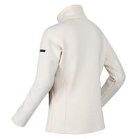 Pánské funkční triko s dlouhým rukávem Lana MT1647