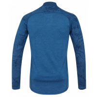 Dámské bavlněné triko TSD200
