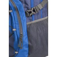 Pánská funkční bunda Core MJ1700