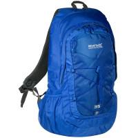 Jaxon 15L Daypack