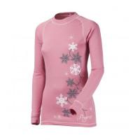 Dětské softshellové kalhoty Winter SShell Trs