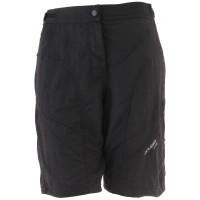 Dámské outdoor kalhoty – Lastop L