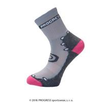 Sluneční brýle Photochromic 3F 1445
