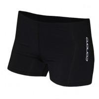Sluneční brýle Mystery 1206z