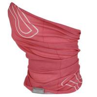 Impregnační a ochranný Spray Wax 250ml