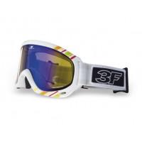 Pánská zimní lyžařská bunda Aspen