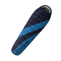 Dámské outdoorové sandály Lady Eastshore RWF476