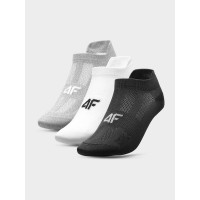Pánská letní sportovní obuv Turnpike RMF498
