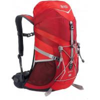 Kempingová palička Camping Mallet RCE028