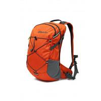 Sportovní batoh Hiker 38l