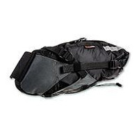 Pánská zimní bunda RMP221 HIGHSIDE II