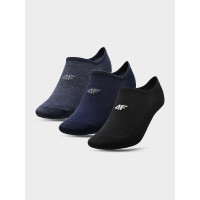 Pánské softshellové kalhoty VENTO MP318