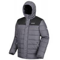 Dámská outdoor bunda – Natel L