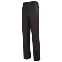 Pánské 3/4 kalhoty – Darby M