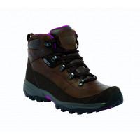 Pánská outdoorová bunda – Nimes M