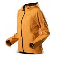Pánská péřová bunda – Fadin M