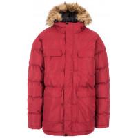 Dámská lyžařská bunda – Weris