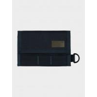 ROYAL BAY® Neon sportovní ponožky ... 8f52586874