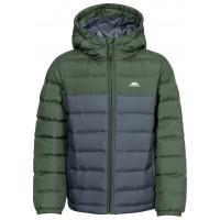 Dámská lyžařská bunda INVOKE II