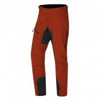 Merino termoprádlo – Kalhoty pánské