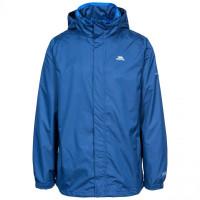 Pánská lyžařská bunda URAN-M