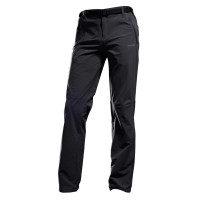 Cyklo kalhoty NIPPON lacl