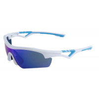 Pánská lyžařská bunda APOLLO-M