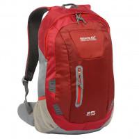 Pánská lyžařská bunda Requisite II Jkt DMP363