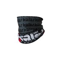 Krosna BLACKFELL II 60+10l EU149