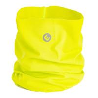 Pánské membránové kalhoty Alpin S ACD membrane 2L